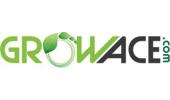 Growace