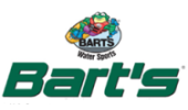 Bart's Water Sports