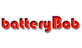 BatteryBob