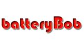 BatteryBob