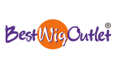 Best Wig Outlet