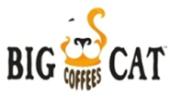 Big Cat Coffees