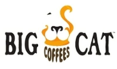 Big Cat Coffees