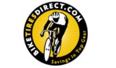 Bike Tires Direct