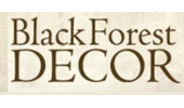 Black Forest Decor