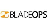BladeOps