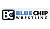 Blue Chip Wrestling