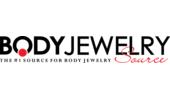 Body Jewelry Source