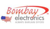 Bombay Electronics
