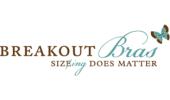 Breakout Bras