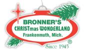 Bronners.com