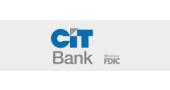 CIT Bank