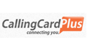 CallingCardPlus