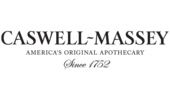 Caswell-Massey