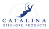Catalina Offshore