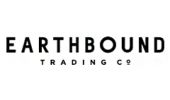 Earthbound Trading