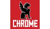 Chrome Industries