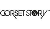 Corset Story