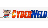 Cyberweld
