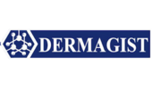 Dermagist