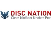 Disc Nation