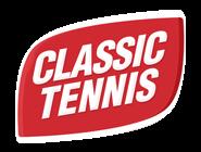 Classic_tennis