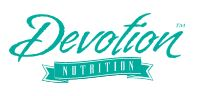 Devotionutrition