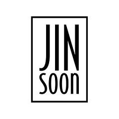 JINsoon
