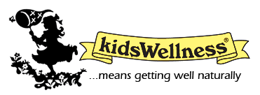 Kids Wellness