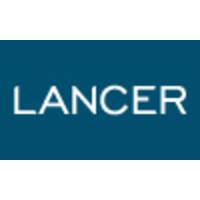 Lancer Skincare