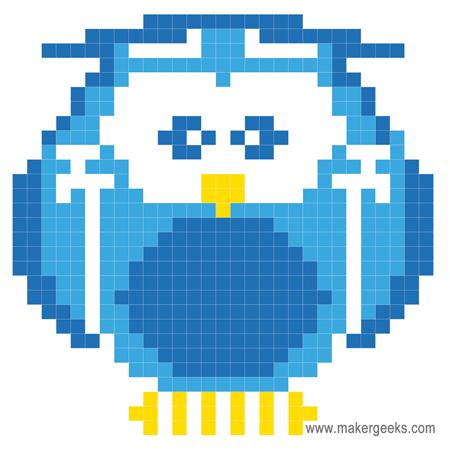 MakerGeeks