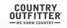 Country Outfitters
