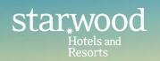 Starwoods
