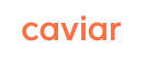 Caviar.com