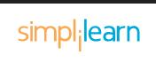 Simplilearn
