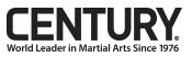 Century Martial Arts