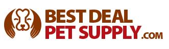 Best Deal Pet Supply