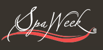 Spaweek