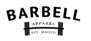 Barbell Apparel