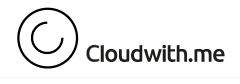 Cloudwith