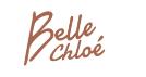 Belle Chloe