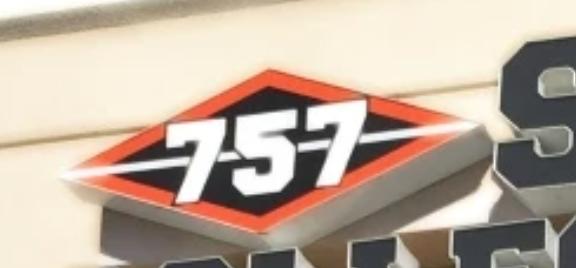 757 Sports