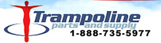 Trampoline Parts and Supplies