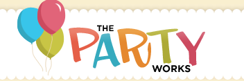 ThePartyWorks.com