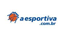 A Esportiva