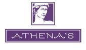 Athena's Home Novelties