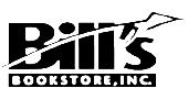 Bill's Bookstore