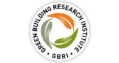 GBRI Online