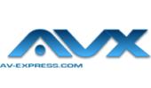 AV-Express.com
