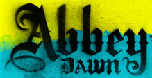 Abbey-dawn-coupons